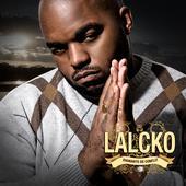 lalcko2008