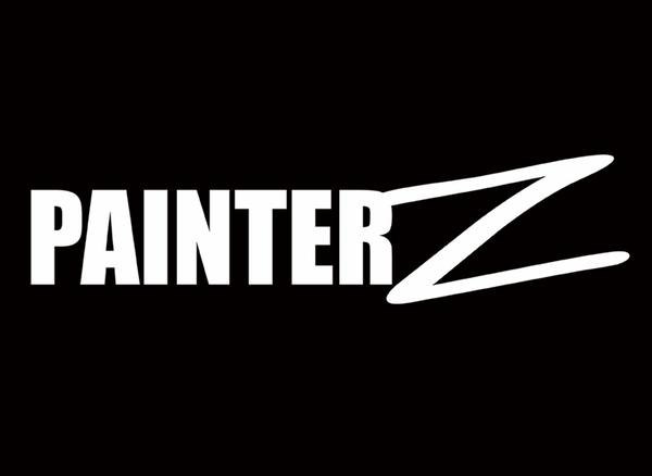 painterz1logo1