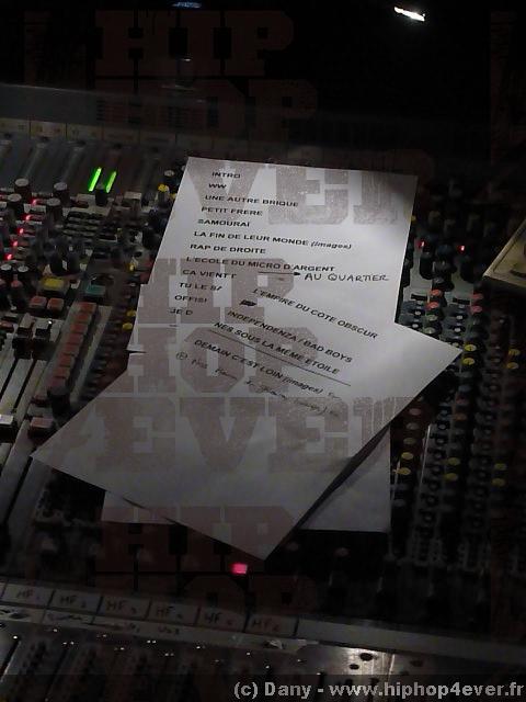 iam-zenith-live-report-l-9