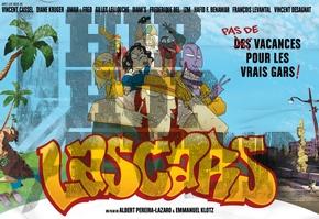 lascarshh1