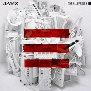 00-jay_z-the_blueprint_3-web-fr-2009-unions