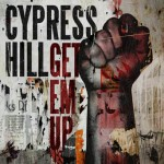 Cypress Hill 2002