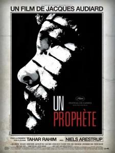 un-prophete