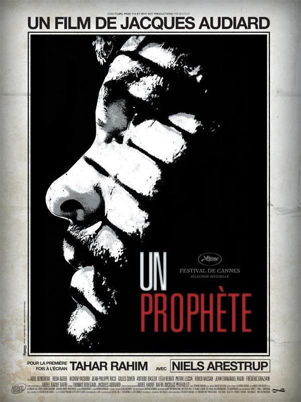 http://www.hiphop4ever.fr/wp-content/uploads/2009/08/un-prophete.jpg