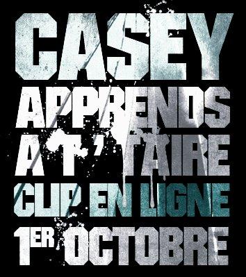caseyclip