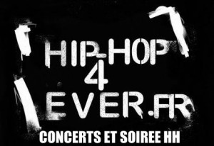 hh4eversoirees