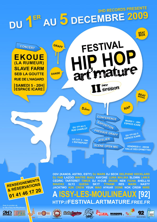 affiche_festival_hip_hop_artmature_small
