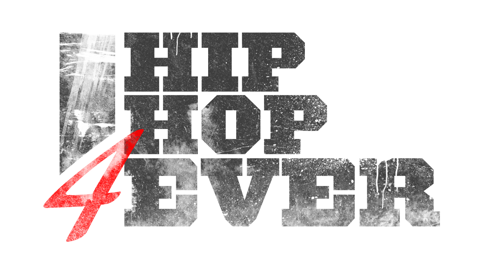 hiphop4ever_by_koria