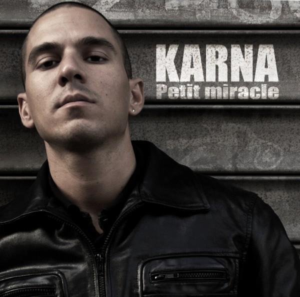 karna-cover
