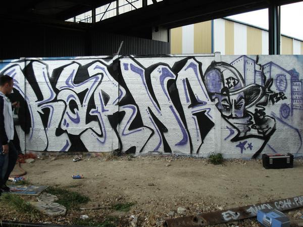 karna-graff