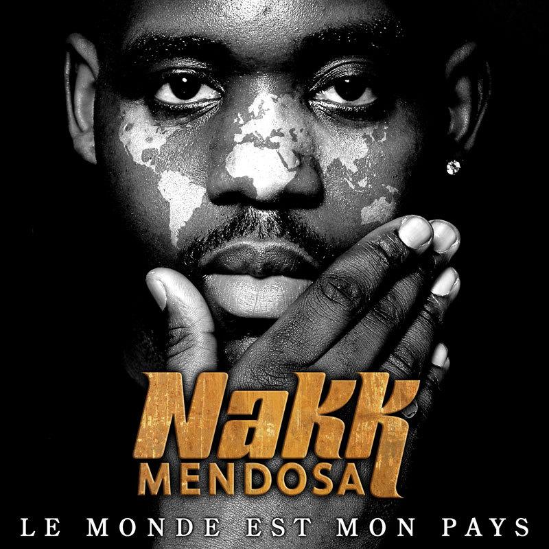 nakk-cover1