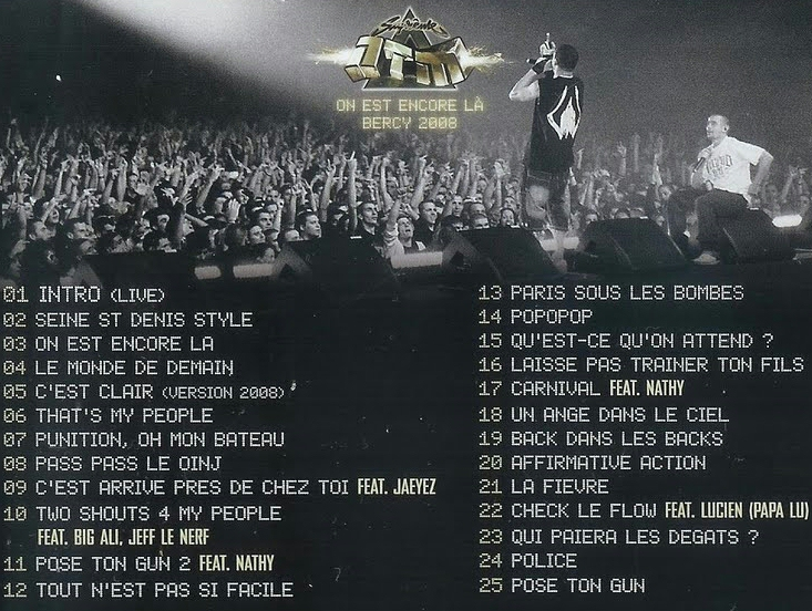 ntm-live-2008