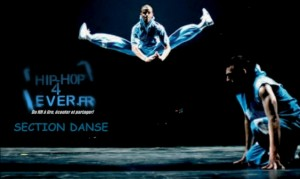 hh4ever-section-danse