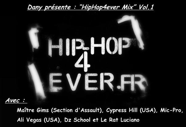 hh4ever-mix1