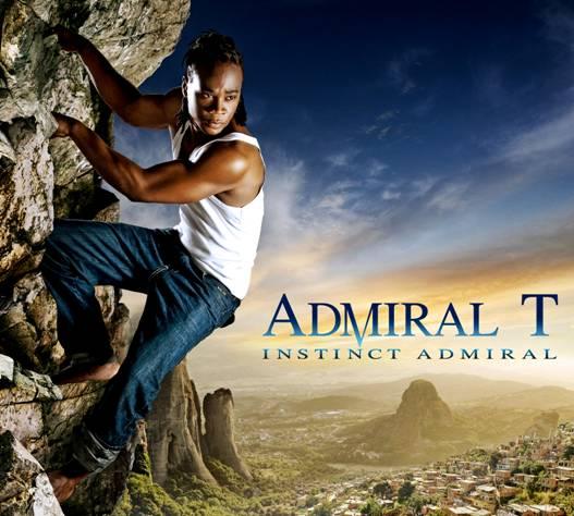 admiral-cd