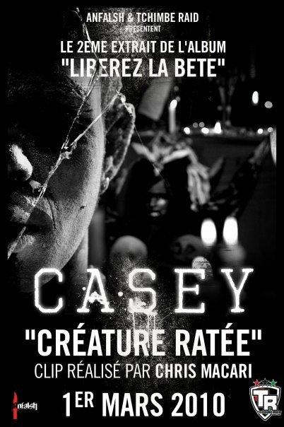 casey-cr