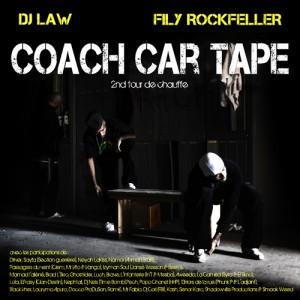 fily_rockfeller-2nd_tour2chauffe_500