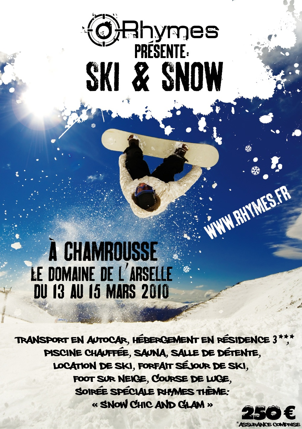 flyer_ski_rhymes