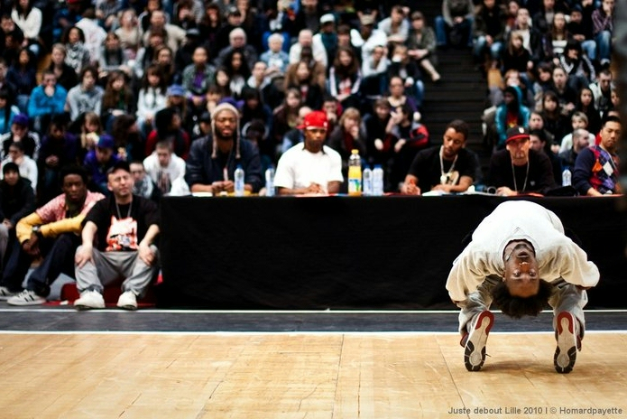 justedebout3