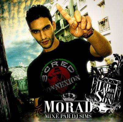 morad-cd
