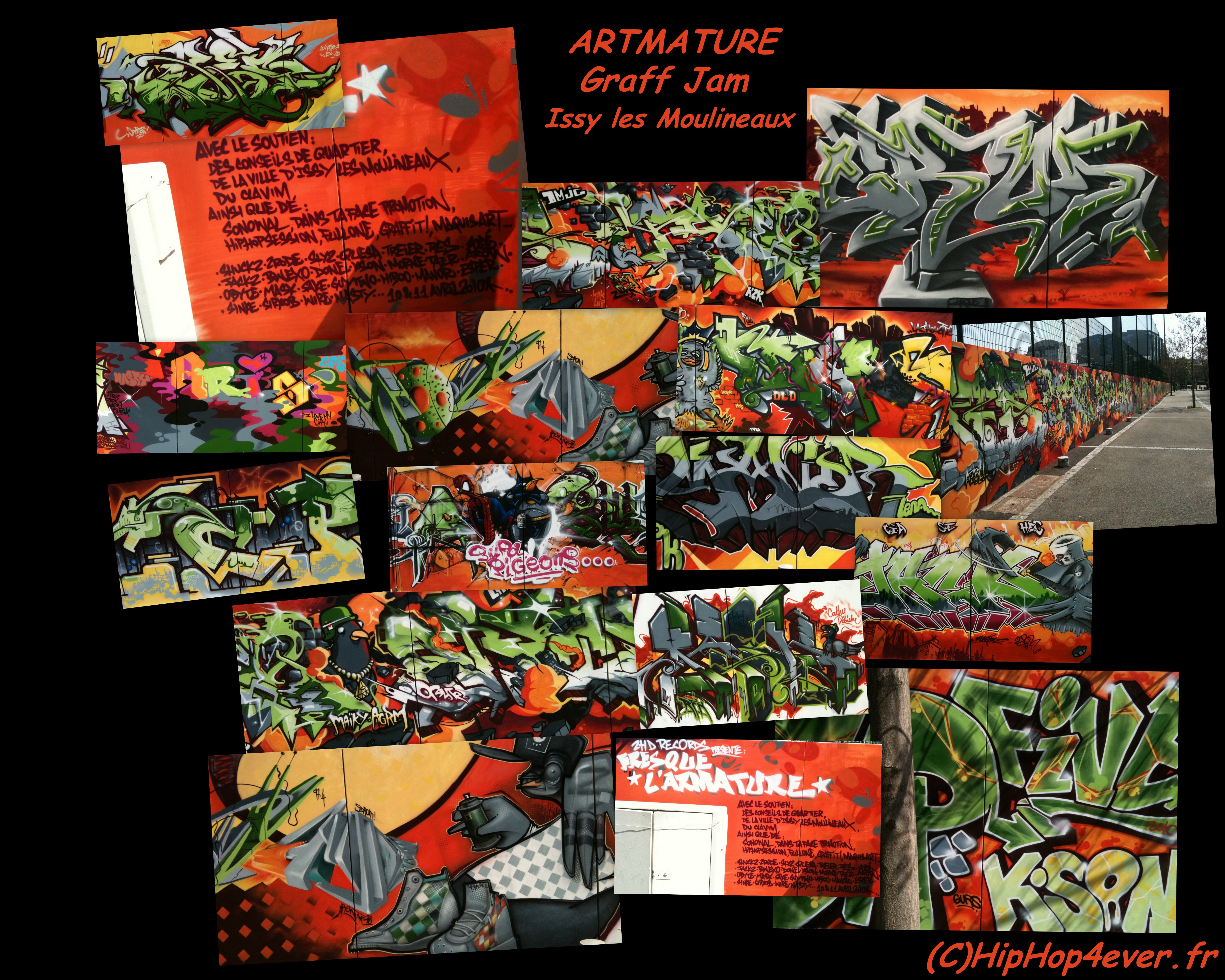 artmature-montage-2