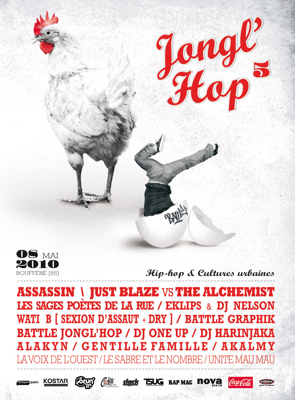 jh5-festival-programme-page1