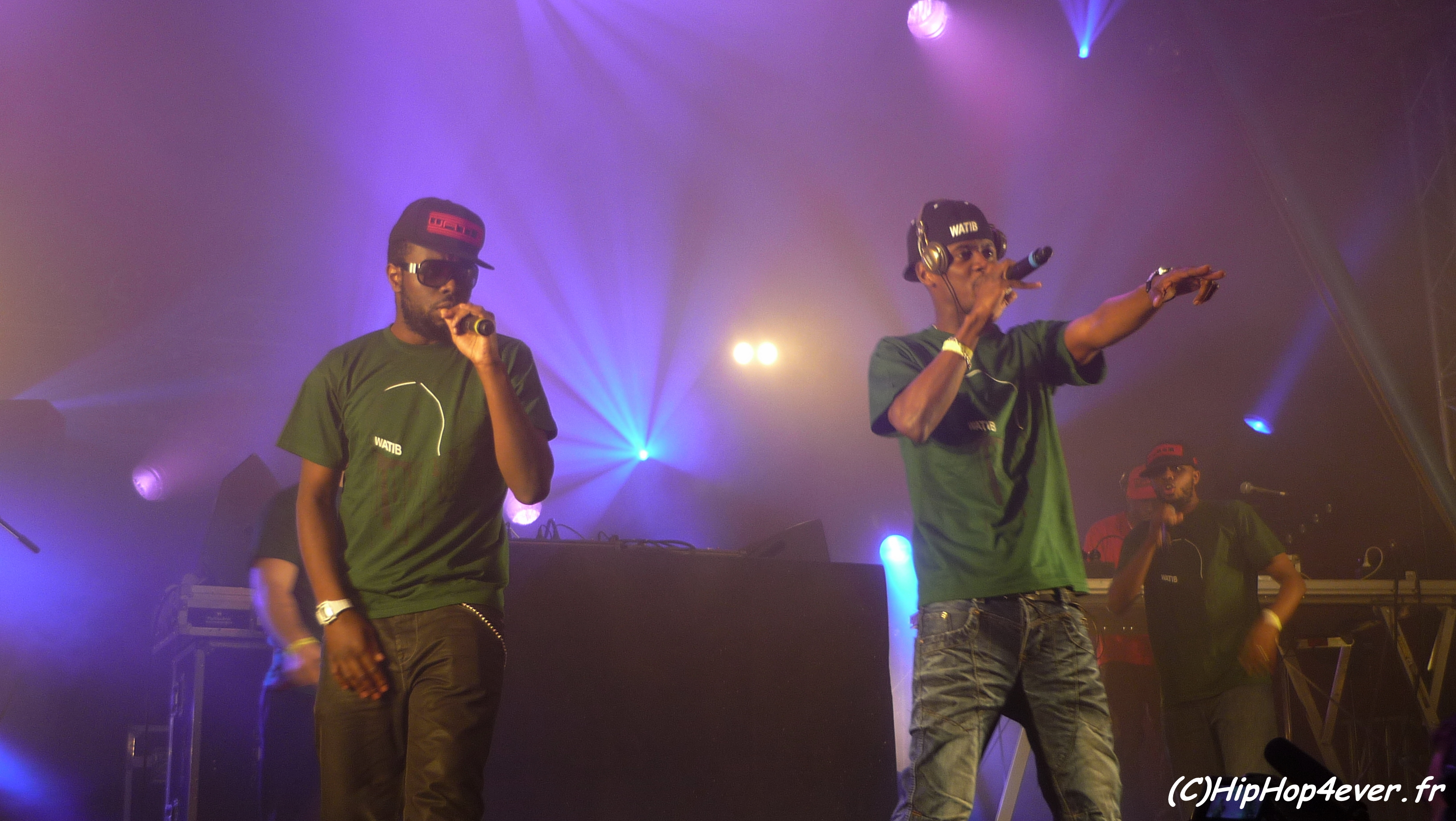 p diddy rencontre sexion dassaut Clips video youtube de keyshia cole : keyshia cole p diddy feat keyshia cole - l sexion d'assaut ninho.