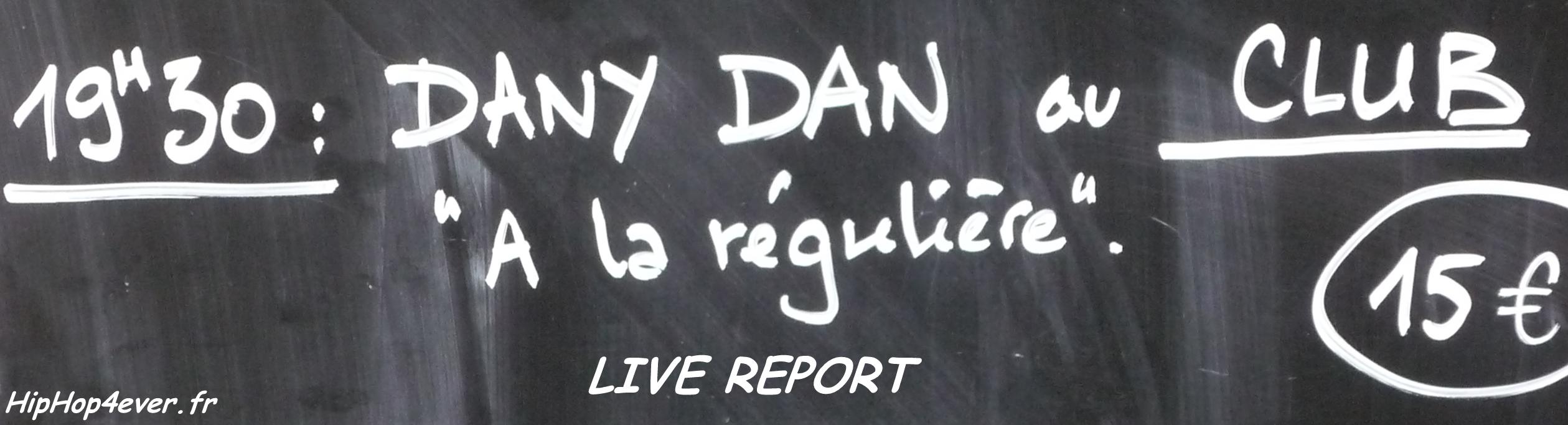 dany-dan-livereport