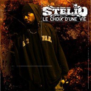 stelio-cd