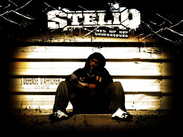 stelio1