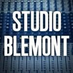 studio-blemont-ok