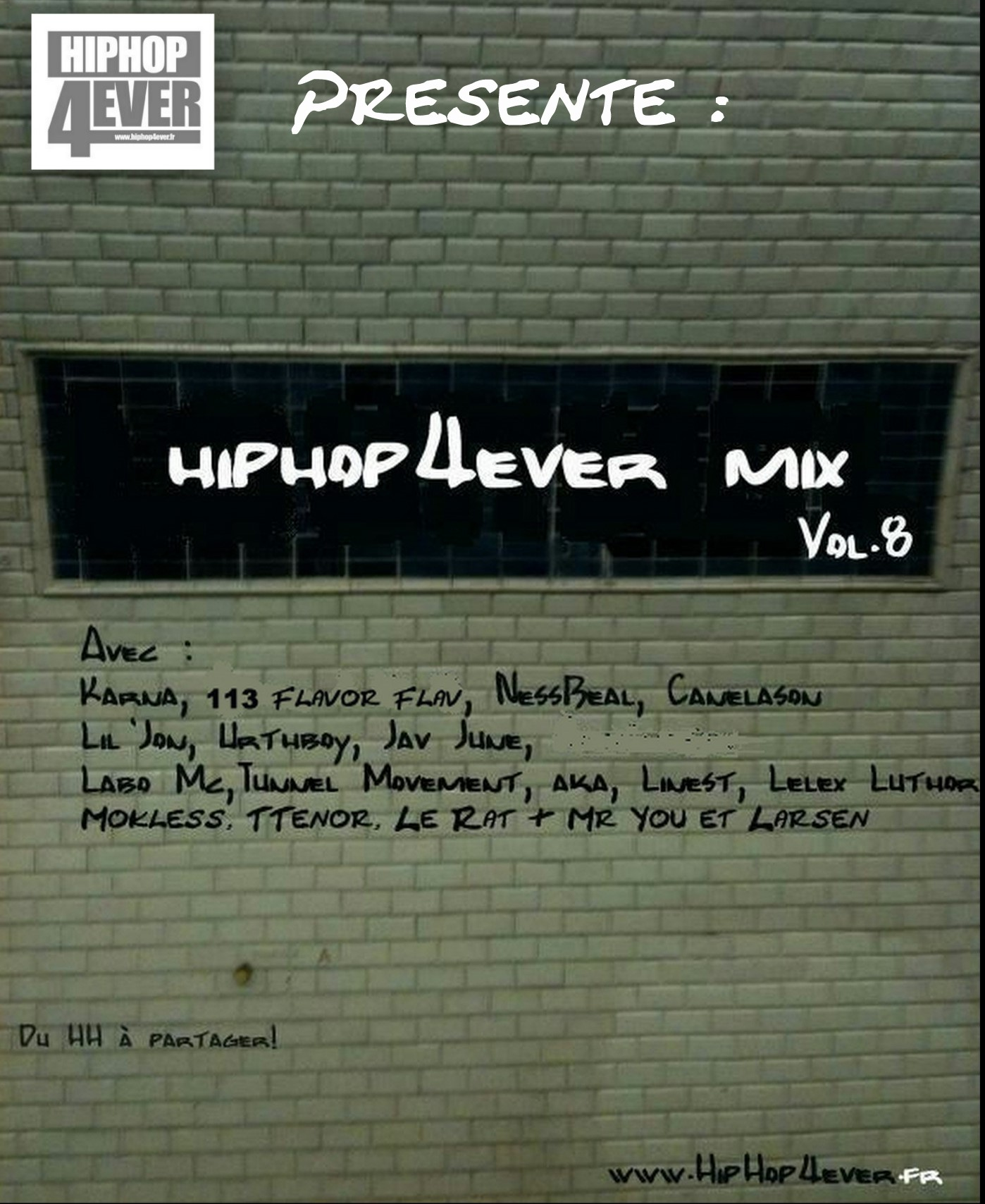 hh4ever-mix-8-jacquette