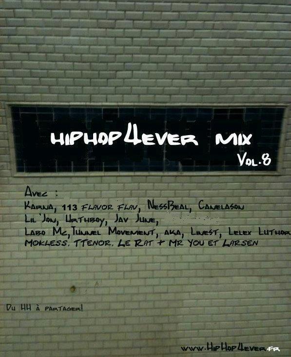 hh4ever8-good
