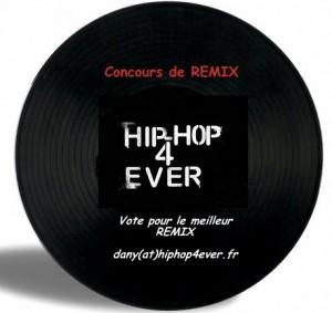 remix-logo2-ok