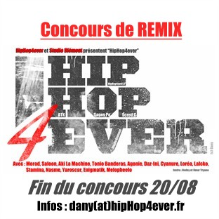 remx-hh4ever