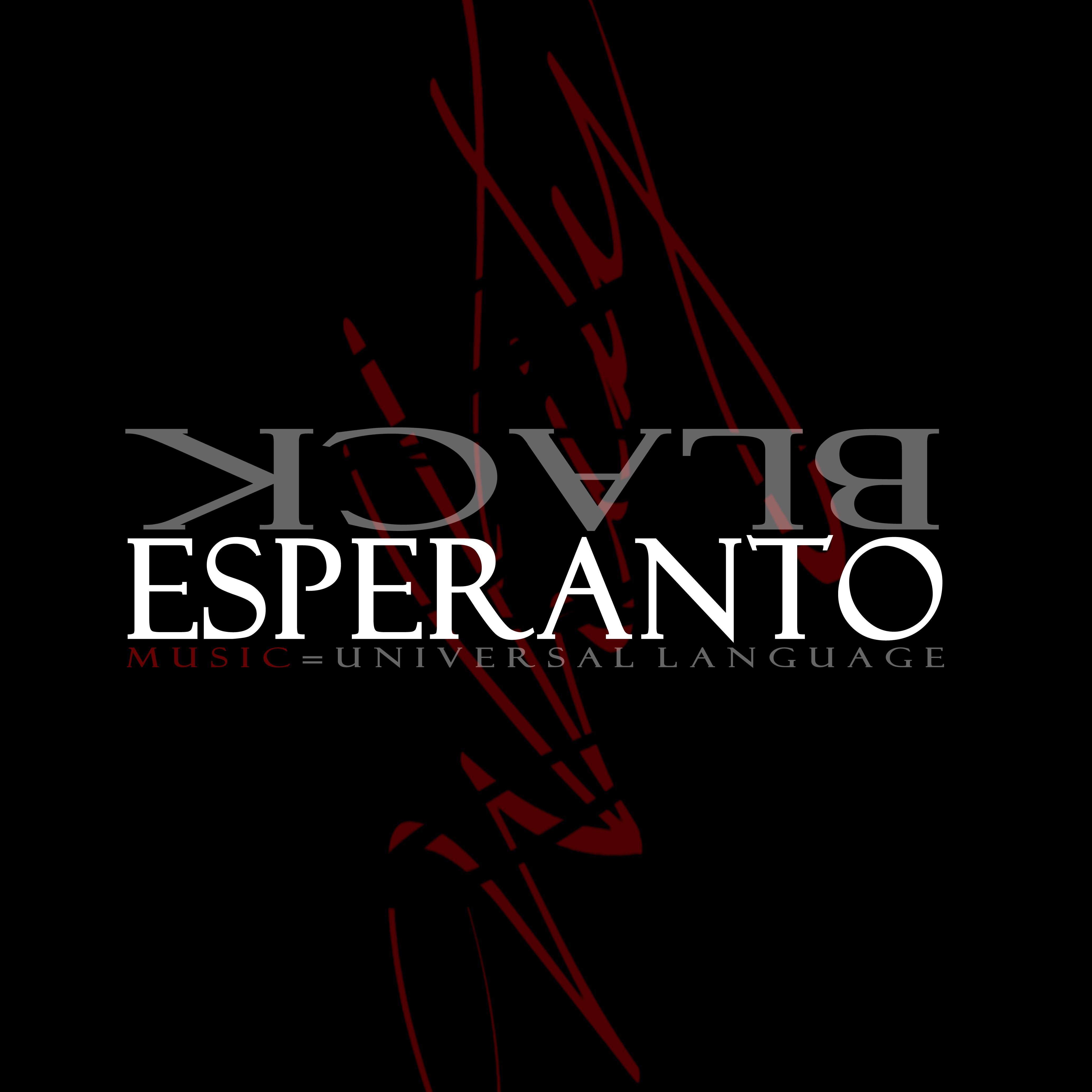 whity-black-esperanto-pochette