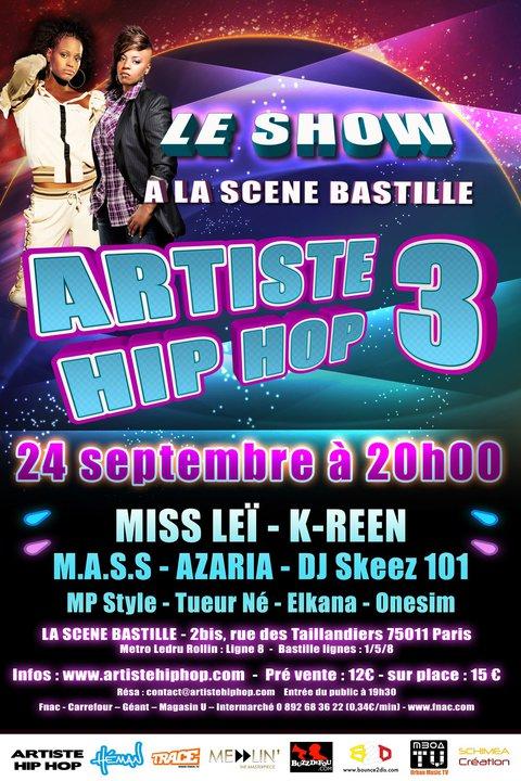 artiste-hiphop3
