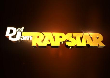 def-jam-rapstar_456