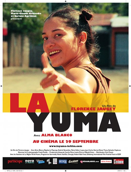 la-yuma