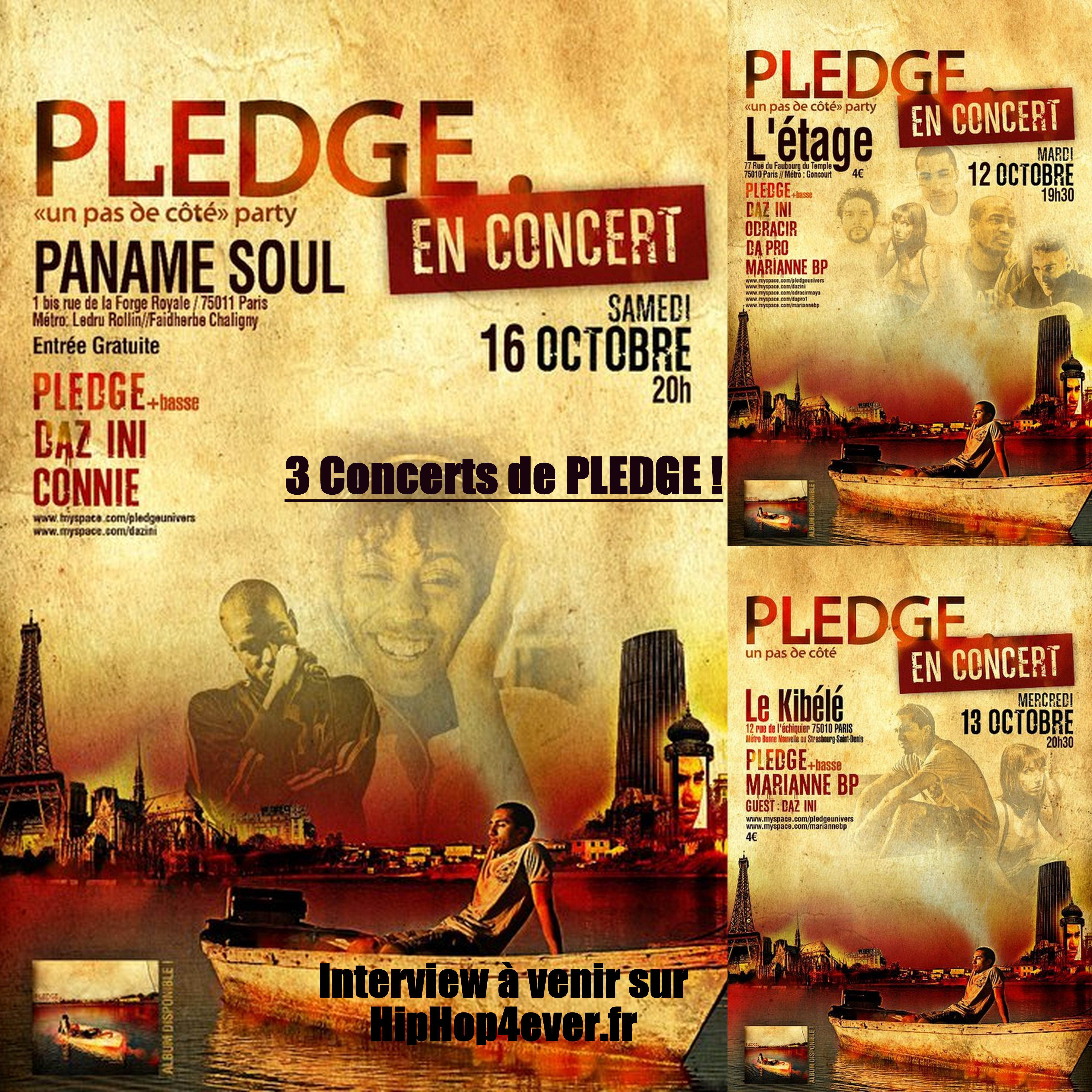 pledge-concerts