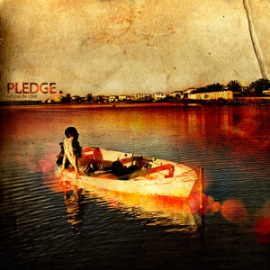 pledge-cover