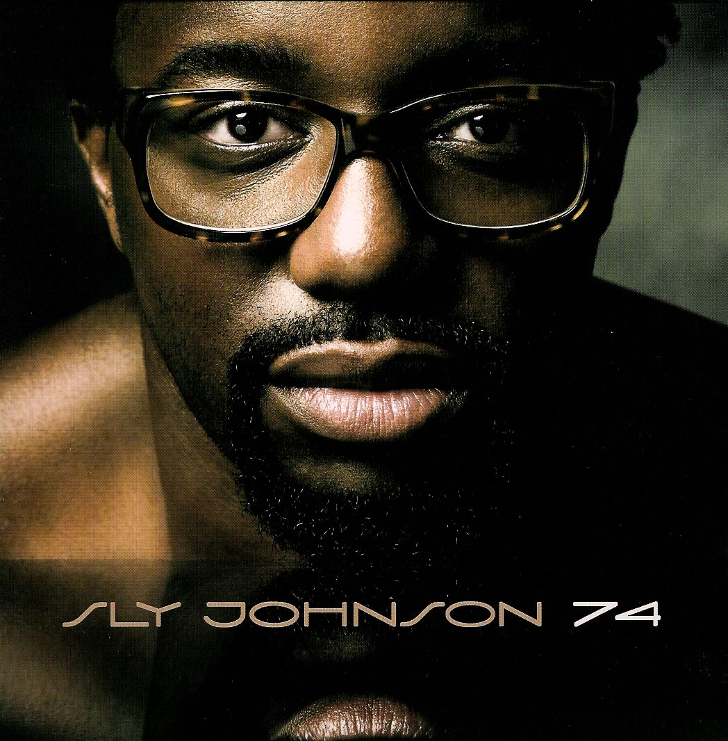 sly-johnson-cover