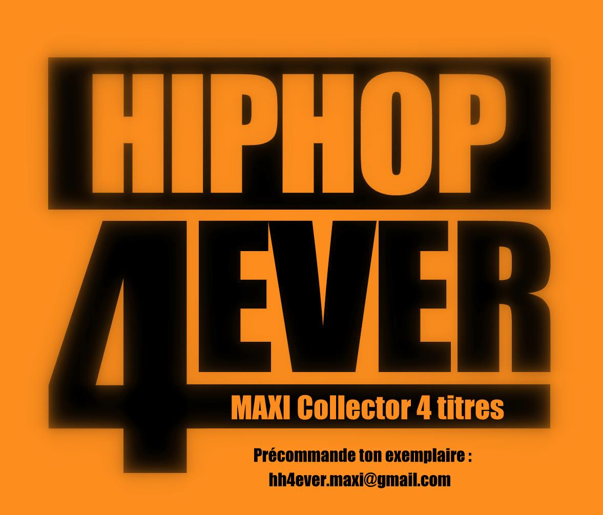 hh4ever-cover-ok