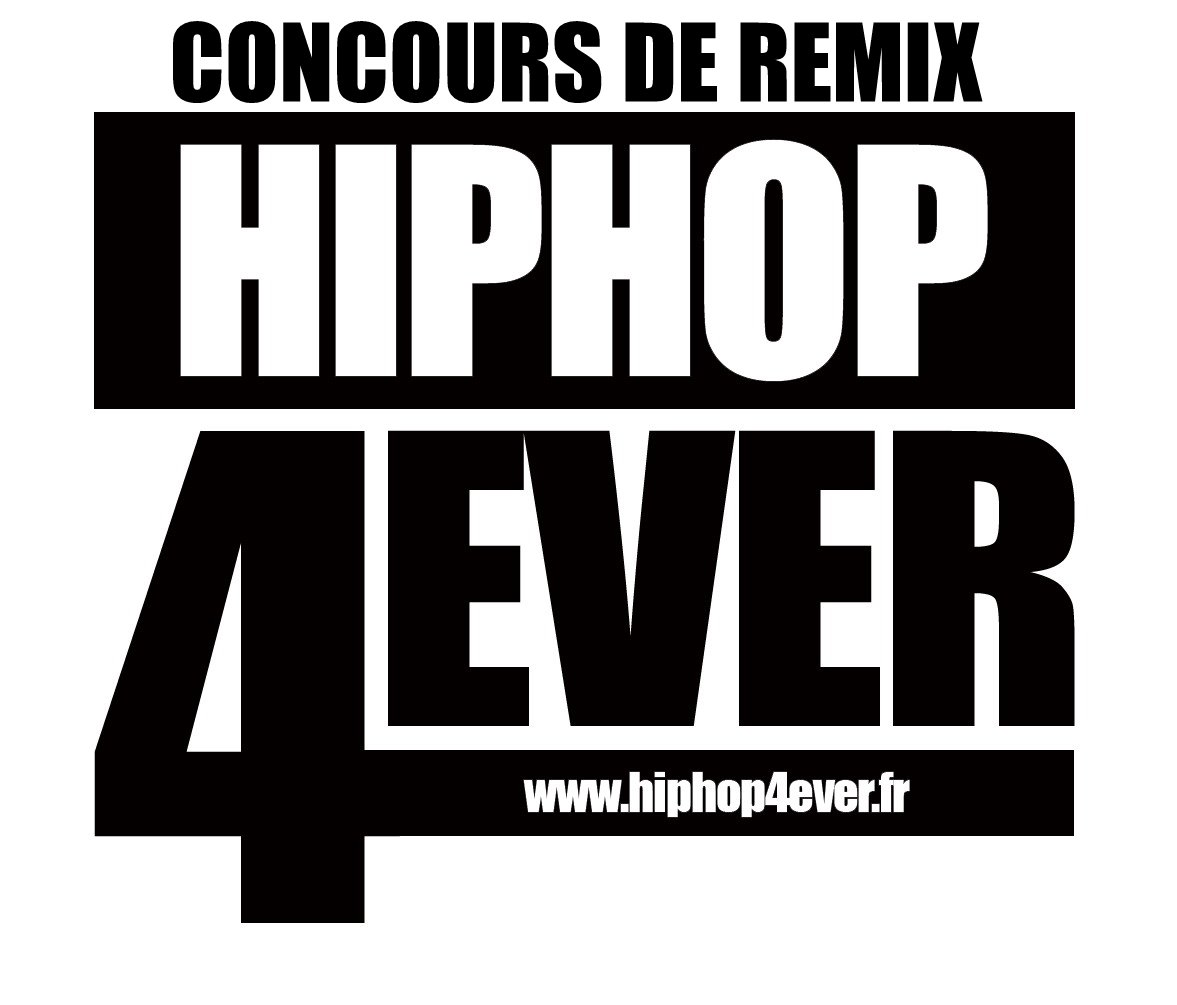 remix-hh4ever