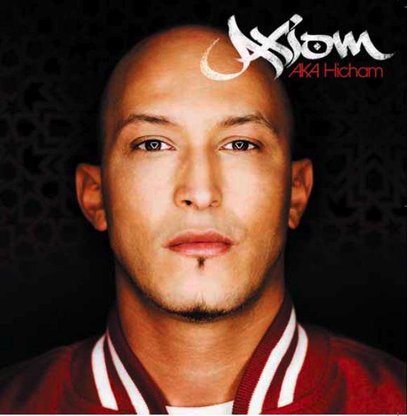 axiom-2011