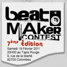 beat-maker-contest-7