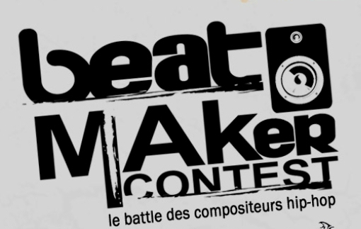 beat-maker-contest