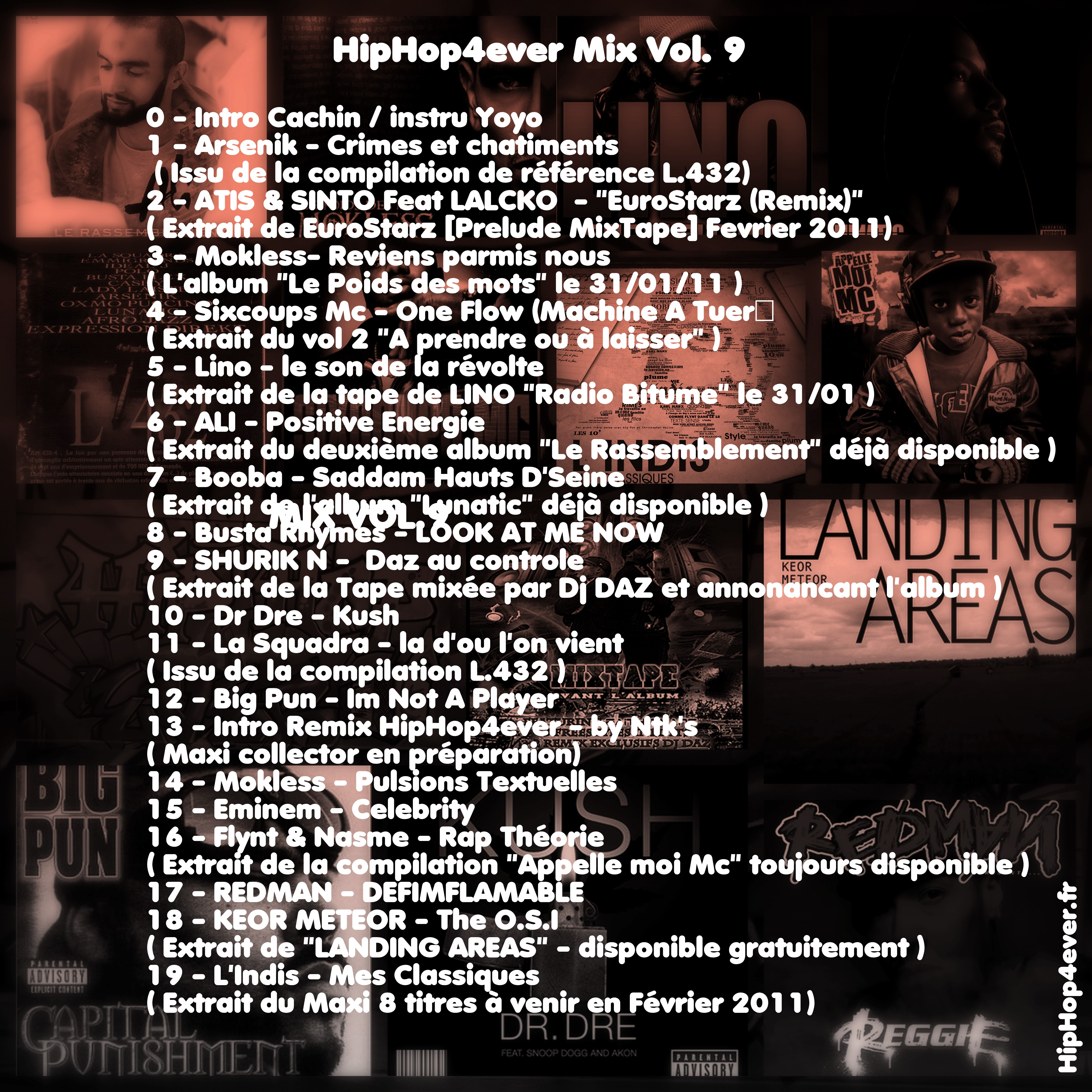 hiphop4ever-mix-vol-9-back