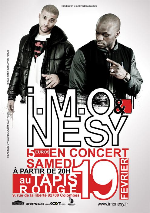 imo-nesy-concert-22