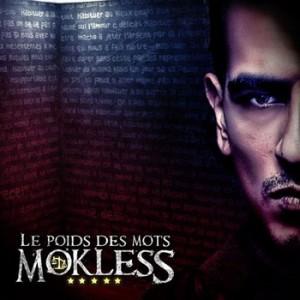 mokless1